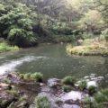 嵐山月川荘キャンプ場感想ブログ【写真あり】ソロキャンプに行ってきた